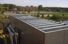 hvac louvers