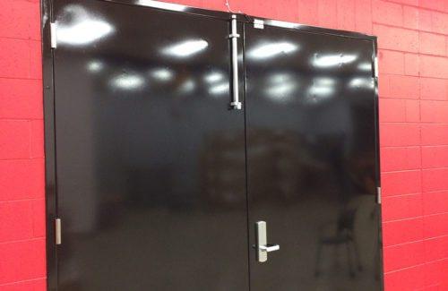 Stc Door Amp Certified Scif Stc 50 Scif Door Quot Quot Sc Quot 1 Quot St
